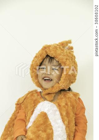 Halloween 38608102