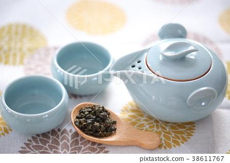 台灣茶 38611767