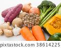 야채, 채소, 식자재 38614225