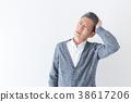 person, male, man 38617206
