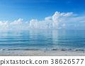 blue, water, marine 38626577
