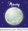 solar system design 38627550