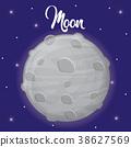 solar system design 38627569
