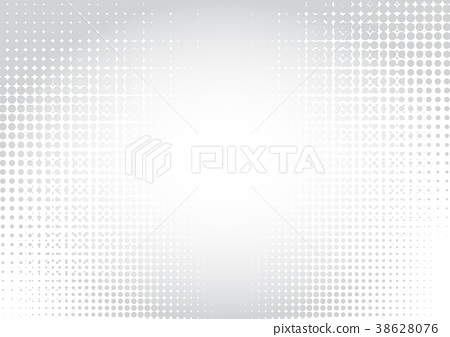 White and Grey Vector Background 38628076