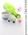 清酒 日本酒 酒 38635946