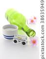 清酒 日本酒 酒 38635949