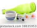 清酒 日本酒 酒 38635953