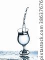 Glass 38637676