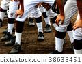 <棒球運動員> 38638451