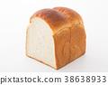 식빵 38638933