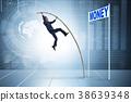 business, businessman, concept 38639348