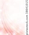 ดอกซากุระบาน,ซากุระบาน,พื้นหลัง 38641015