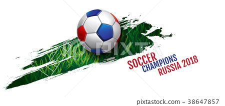 soccer championship cup background , football 38647857