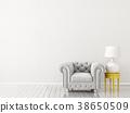 interior, armchair, design 38650509