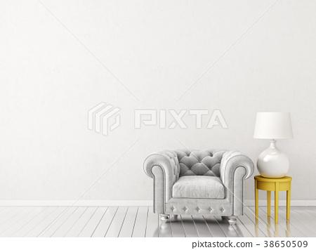 interior 38650509