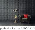 interior, room, living 38650513