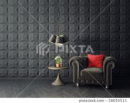 interior 38650513