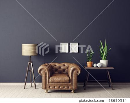 interior 38650514