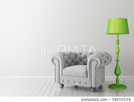 interior 38650538