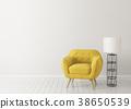 interior, armchair, design 38650539