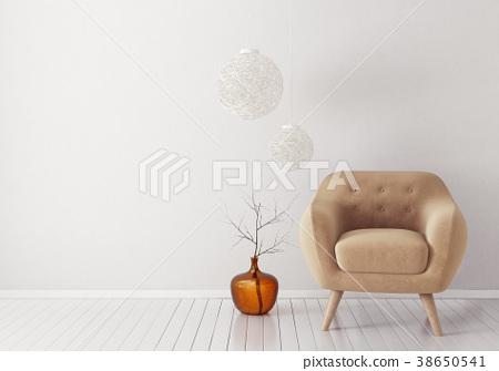 interior 38650541