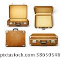 suitcase 38650546