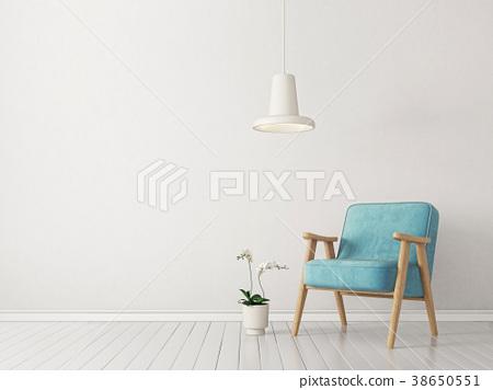 interior 38650551