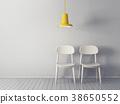 interior, armchair, design 38650552