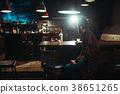 bar, lager, pub 38651265