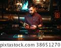 酒吧 酒 酒精 38651270