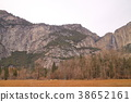 america, american, california 38652161