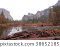 america, american, california 38652185