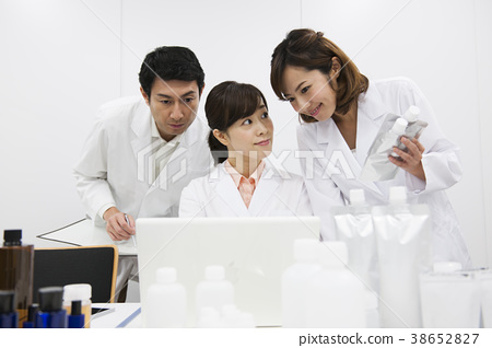 person researching studying stock photo 38652827 pixta