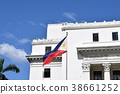 rizal park, philippines flag, national flag 38661252
