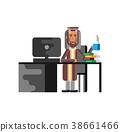arabic, man, arab 38661466