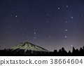 별, 스타, 별 풍경 38664604
