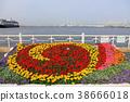 scenery, scenic, waterfront 38666018