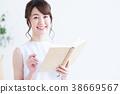 อ่านหนังสือ,หนังสือ,ผู้หญิง 38669567