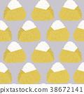 omelet omelette onigiri 38672141