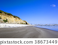 coast seashore shore 38673449