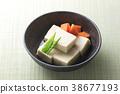 두부, 식품, 먹거리 38677193