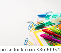 stationery school accessories 38690954