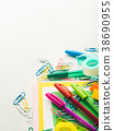 stationery school accessories 38690955