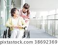 護理高級女子醫院 38692369