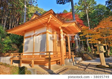 view at Zuiganzan Enkou ji kyoto japan 38695749