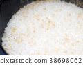 水稻 稻米 米 38698062