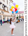 birthday day girl 38703273