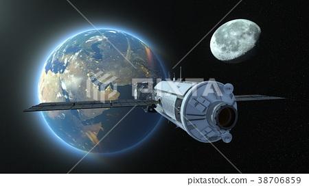 Satellite 38706859