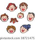 미소 가족 38721475
