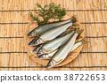 香鱼 鱼 淡水鱼 38722653